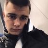 Дёма, 19, г.Москва