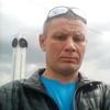Роман, 30, г.Магнитогорск