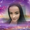 Іra, 21, Zolochiv