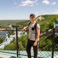 Сергей, 27 лет, Дева, Константиновка