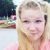 Дарья, 22, г.Москва