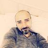 salih, 35, г.Тобольск