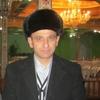Хаким, 44, г.Норильск