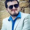 Мухтар, 23, г.Дербент