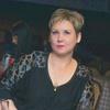 Анжелина, 43, г.Артем