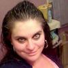 Brittany Callahan, 48, Greensboro