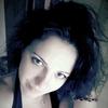 Кристинa, 26, г.Караганда
