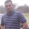 Евгений, 33, г.Ганновер