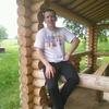 Евгений, 37, г.Верхнеуральск