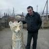 Аршам, 24, г.Георгиевск
