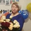 Натали, 51, г.Минск