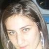 Зайка, 28, г.Терек