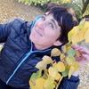 Елена, 45, г.Херсон