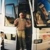 Efim, 60, г.Натания