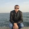 Edgar, 36, г.Мирный (Саха)