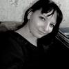 Darya, 33, Nikel