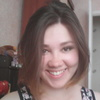 Анжела, 23, г.Балаково