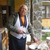 Николай, 62, г.Волгоград