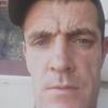 Иван, 36, г.Энгельс