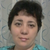 Лина, 43, г.Астрахань