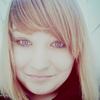 Ольга, 22, г.Тверь
