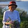 Jane, 21, г.Одесса