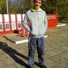 Юрий, 26, г.Комрат