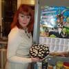 Оксана, 45, г.Ачинск