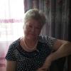 Нэлли, 30, г.Владивосток