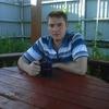 Андрюха, 26, г.Жердевка