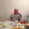 tur, 57, г.Бишкек