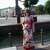 Елена, 44, г.Калининград (Кенигсберг)