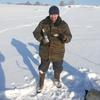 сергей, 42, г.Прокопьевск