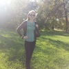 Наталья, 31, г.Мытищи
