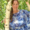 Татьяна Анатольевна М, 55, г.Санкт-Петербург