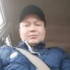 азиз, 31, г.Иркутск
