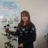 Ирина, 36, г.Зимовники