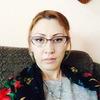 Роза, 37, г.Бишкек