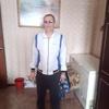 Cerzh, 46, г.Орск
