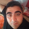 Давуд Гулузаде, 27, г.Калуга