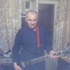 Сергей, 58, г.Днепрорудное