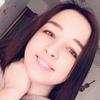 Ангелина, 20, г.Омск