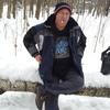 Vladimir Solovyev, 47, г.Актобе (Актюбинск)