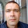 Егор, 37, г.Москва