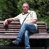 Юрий, 55, Макіївка