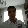 Ivan, 43, г.Plovdiv