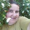 Елена, 39, г.Сасово