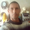 Руслан, 37, Цюрупинськ