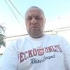 олег, 44, г.Конотоп