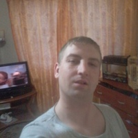 Dimon, 32 года, Овен, Холмск